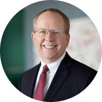 Adv board - Craig Stewart