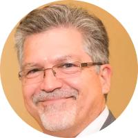 Adv board - Jeff E