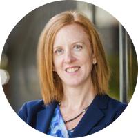Adv board - Jessica Dayton