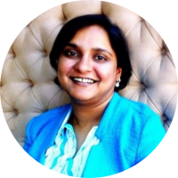 Adv board - Protima Pandey (1)